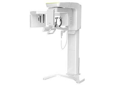 Vatec Sc-4 in 1 三合一牙科數位影像