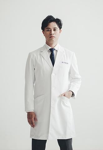 主治醫師/黃宇艇醫師