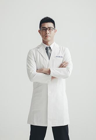 主治醫師/李冠遇醫師