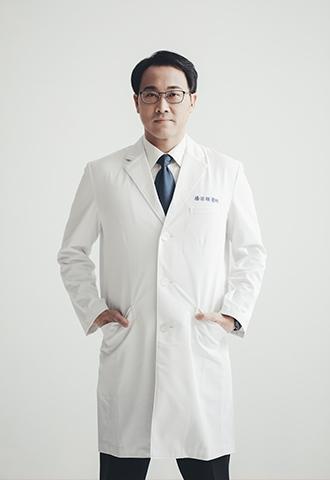 主治醫師/楊淙頤醫師