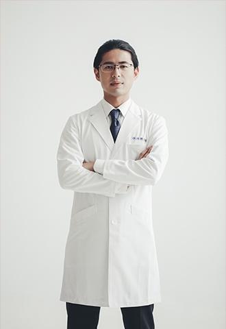 主治醫師/林昶興醫師