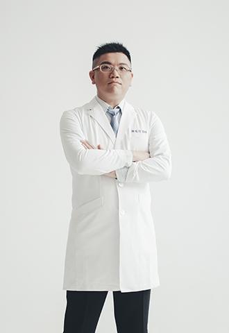 主治醫師/陳峻偉醫師