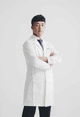 主治醫師/徐凱祥醫師