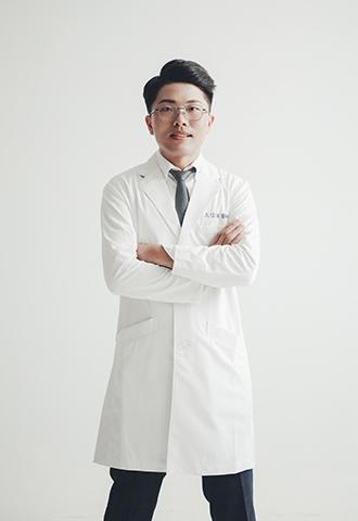 主治醫師/王信輝醫師