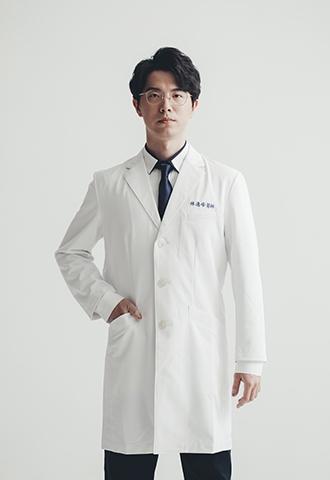 主治醫師/林逸峰醫師