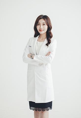 主治醫師/陳奕蓁醫師